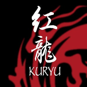 Profile picture for KURYU