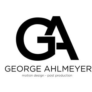 Profile picture for George Ahlmeyer