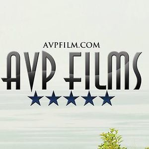 Profile picture for AVP FILMS