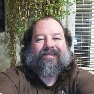 Profile picture for Daniel Herold