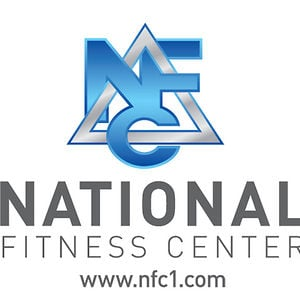 Profile picture for National Fitness Center