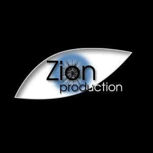 Profile picture for Zion Production