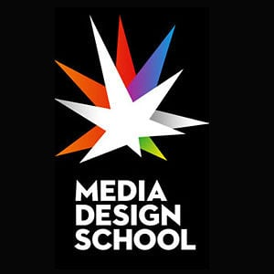 Profile picture for Media Design School