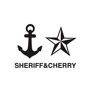 Profile picture for SHERIFF&CHERRY
