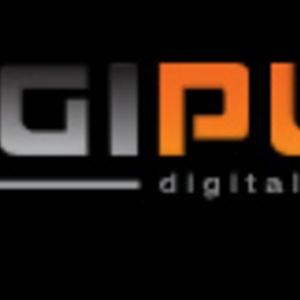 Profile picture for Digipulse Media