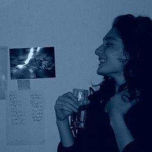 Profile picture for tutku arslan