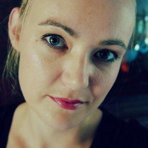 Profile picture for Elsbeth van Noppen
