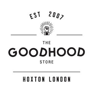 Profile picture for The Goodhood Store