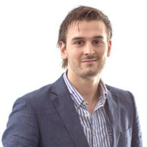 Profile picture for Verdaasdonk-AV