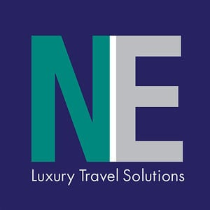 Profile picture for NE Luxury Travel Solutions