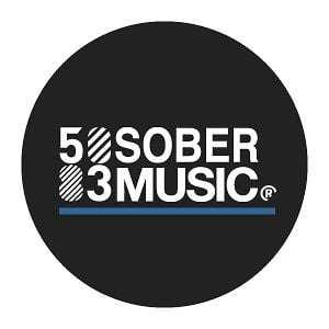 Profile picture for Sober Music
