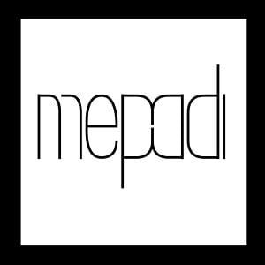 Profile picture for mepadi