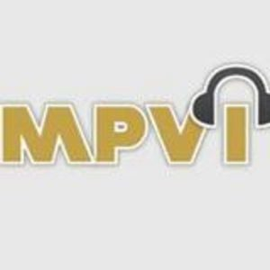 Profile picture for MPVI