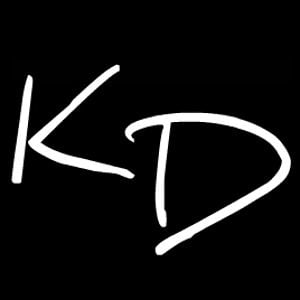 Profile picture for kidydany