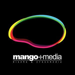 Profile picture for mango+media