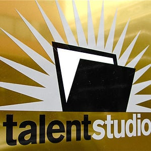 Profile picture for Talentstudio Stuttgart