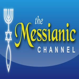 Profile picture for The Messianic Channel