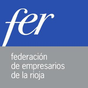 Profile picture for Federación Empresarios Rioja