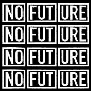 Profile picture for No Future Skateboards
