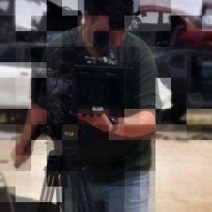 Profile picture for Alex Ainsworth
