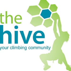 Profile picture for The Hive Bouldering Gym