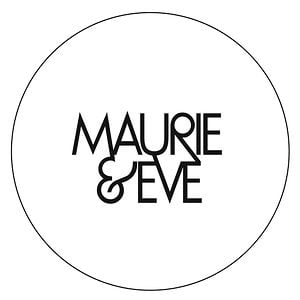 Profile picture for Maurie & Eve
