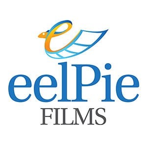 Profile picture for Eel Pie Films