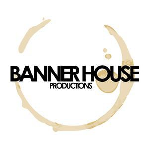 Profile picture for Banner House Productions