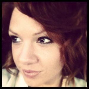 Profile picture for Shea Allen