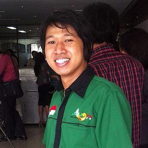 Profile picture for Catur WS