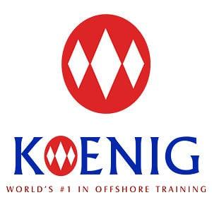 Profile picture for KoenigSolutions