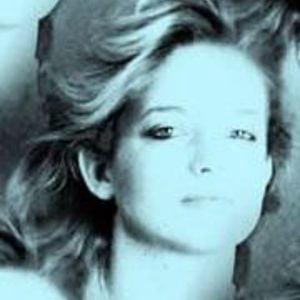 Profile picture for Stefania Tinti