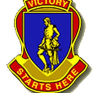 Profile picture for Fort Jackson PAO