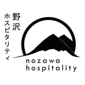 Profile picture for Nozawa Hospitality