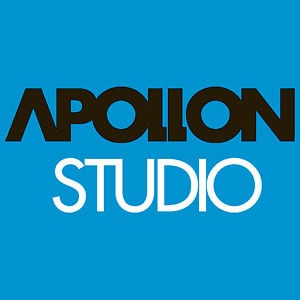 Profile picture for Apollon Studio