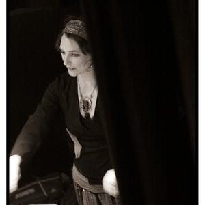 Profile picture for Mylene ViJette
