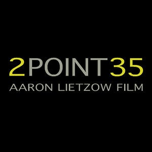 Profile picture for 2POINT35
