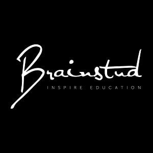 Profile picture for Brainstud