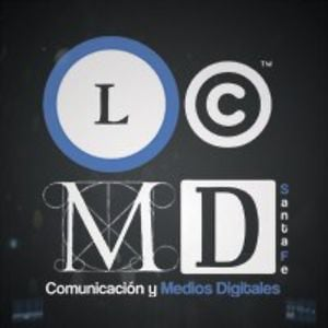 Profile picture for LCMD Santa Fe