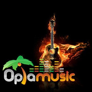 Profile picture for OpiaMusic
