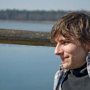 Profile picture for Paweł Książek