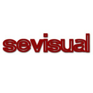Profile picture for sevisual