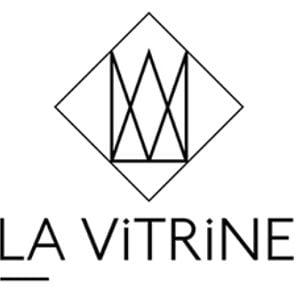 Profile picture for Galerie La Vitrine
