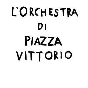 Profile picture for Orchestra di Piazza Vittorio