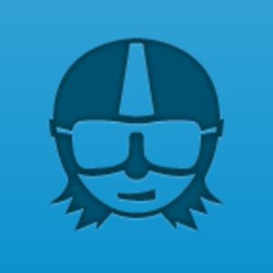 Profile picture for Kidpilot Software