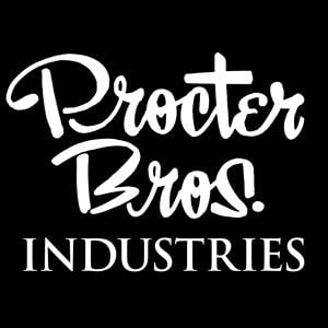 Profile picture for Procter Bros. Industries