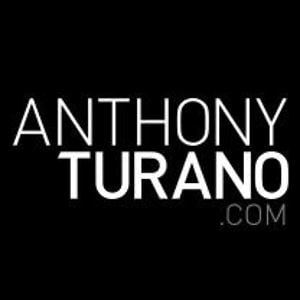 Profile picture for Anthony Turano