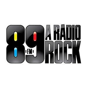 Profile picture for Rádio Rock