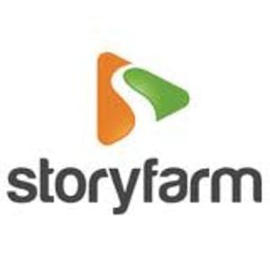 Profile picture for Storyfarm Edit Room