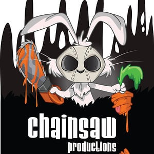 Chainsaw Productions